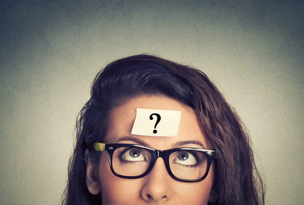 Diese Fragen helfen dir, die perfekte Reiterhose zu kaufen